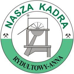ZZ Nasza Kadra